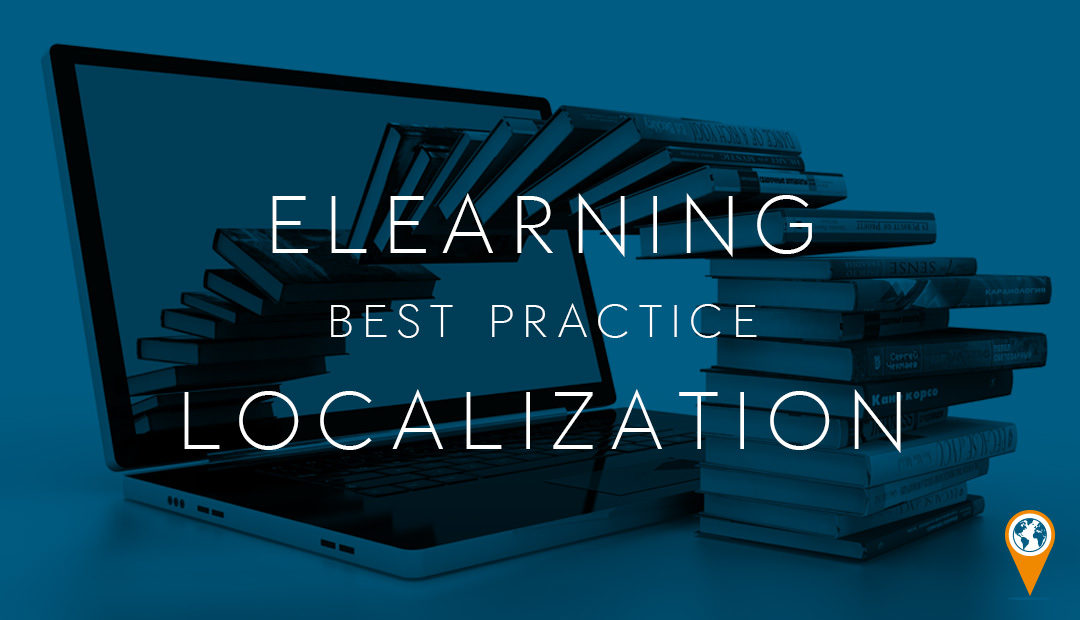 eLearning Localization Benefits