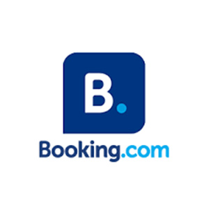 booking-sq